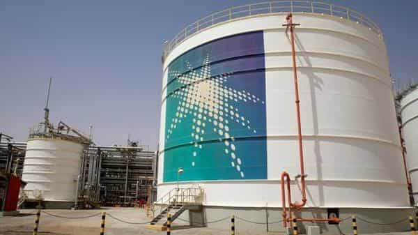 Aramco tells Indian refiner it will get oil: Report - Livemint thumbnail