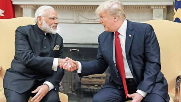 Howdy, Modi: 10 things to know about Narendra Modi-Donald Trump's Houston rally