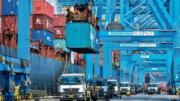 RCEP deal may have pushed government to announce exports package