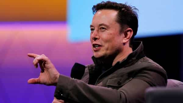 Elon Musk says 'pedo guy' tweet did not suggest British cave diver was a pedophilia