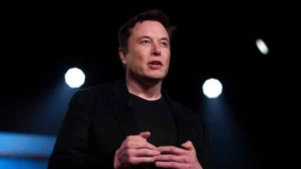 Elon Musk's legal team asked the judge to dismiss the case before a scheduled December 2 trial. (AP)