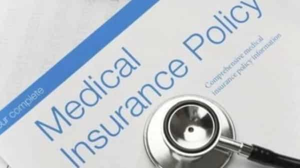 Image result for medical insurance policy.