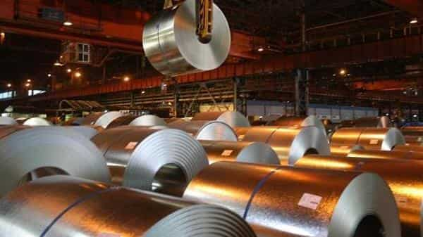 Vardhman Special Steel expects Aichi investment to improve quality of its auto steel