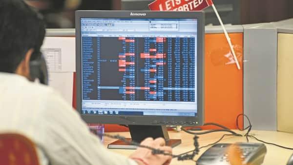 Demat, trading accounts can be unbundled