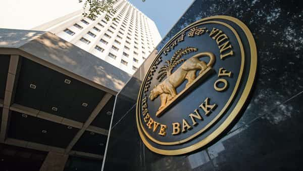 RBI could bring payment aggregators, gateways under direct supervision