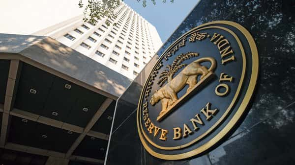 A working group of officials from financial sector regulators found that default rates disclosed by rating agencies differed from what were reported on RBI's Central Repository of Information on Large Credits (Photo: Aniruddha Chowdhury/Mint)