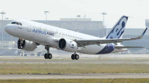 Probable airframe issue with Airbus A320neo pose another woe in the sky