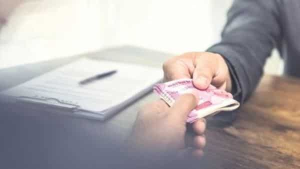 Banks usually offer pre-approved loans to its existing customers and that is why minimum or no documentation is required and the process is hassle-free. (Photo: iStock)