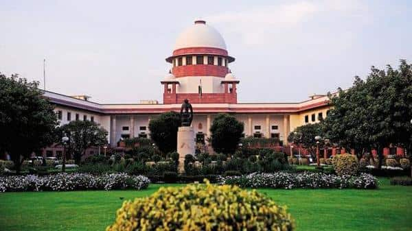Supreme Court wants to complete Ayodhya case hearing by 18 October