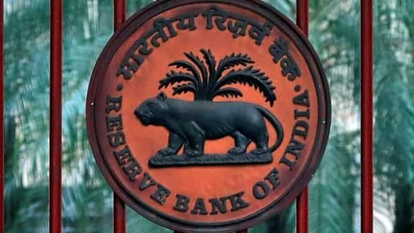 RBI caps term for banks' concurrent auditor at three years