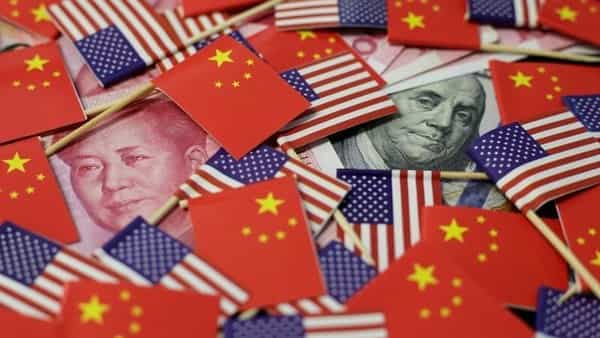 Scrutiny procedures tightened for Chinese, others who want to invest in US businesses
