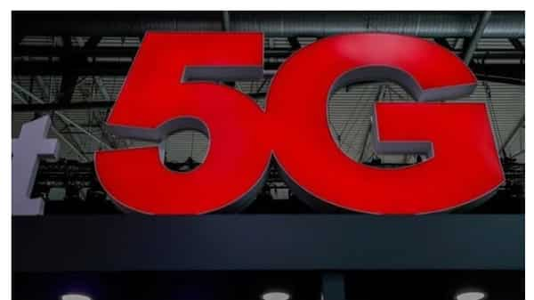 Telecom panel meeting today to decide on 5G rollout plan