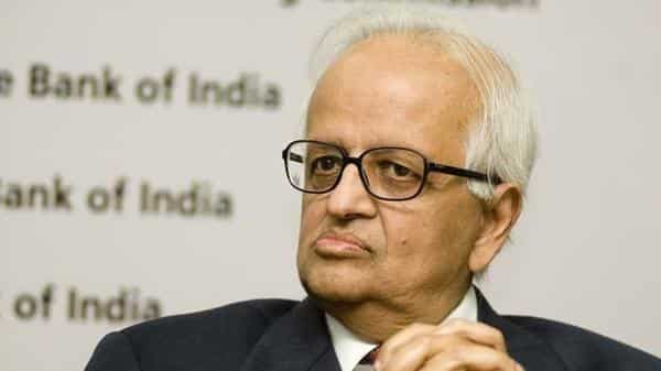 RBI can transfer part of revaluation reserves to govt if needed: Bimal Jalan