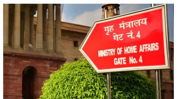 Home ministry mulls upping protection to J&K panchayat members