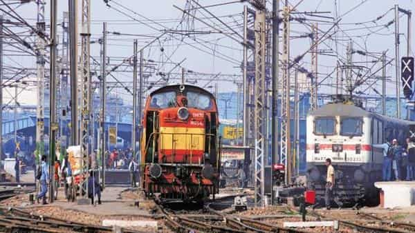 Central Railway recovers ₹7.88 crore fine from ticketless travellers