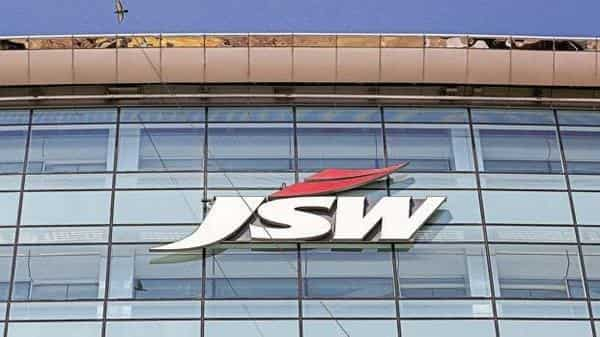 As of quarter ended 30 June, JSW Steel had pledged about half of its 42.27% holding in the company by pledging about 50 crore shares. (Reuters)