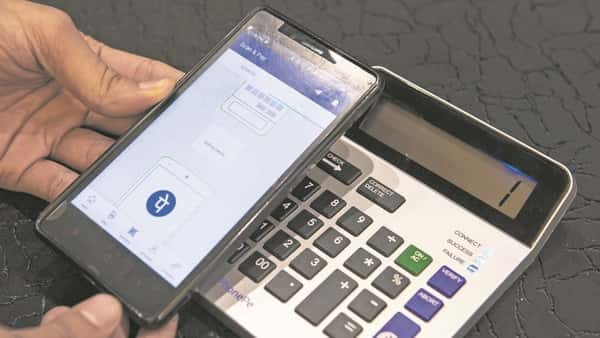 PhonePe Switch also helps partners to offer exclusive offers and discounts to PhonePe users, the company said (Photo: Bloomberg)