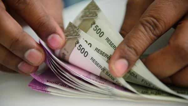 Telangana company to offer ₹1 lakh bonus to each of its 48000 employees