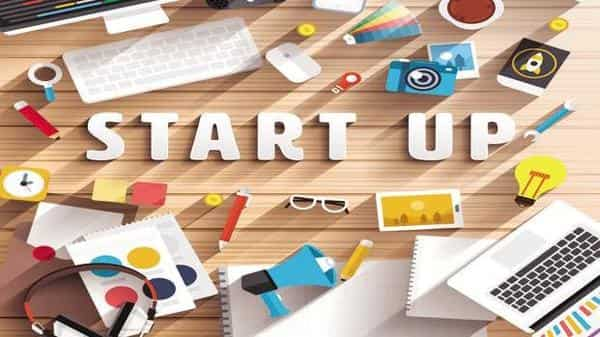 Startups vital for digitalization of small, medium businesses in India: Study