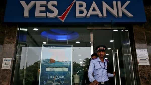 Post the sale, the total promoter holding in Yes Bank will fall from 18% to 15.7% in further compliance with the Reserve Bank of India's regulatory level of 15%. (Reuters)