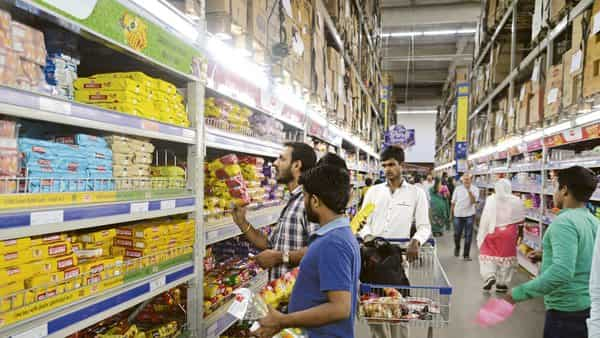 Revised rates could see firms pass on benefits to consumers. (Mint )