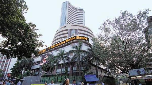Markets may see multiple re-ratings on govt's boosters: Experts