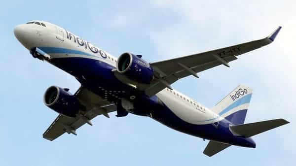 IndiGo to keep upto a fifth of its seats empty on Delhi-Istanbul flights