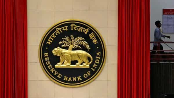 RBI panel recommendations credit positive for mortgage-backed securities - Livemint thumbnail
