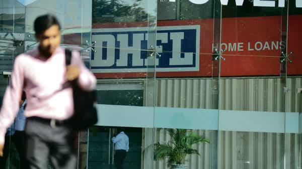 Earlier in August, DHFL had said that its draft resolution plan spares creditors from having to take haircuts on principal payments.