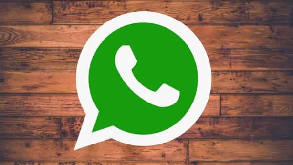 WhatsApp new feature: Share status on Facebook