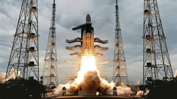 ISRO gears up for Gaganyaan, India's first manned mission to space: 10 things to know