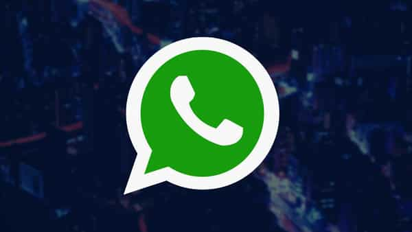 Heres How You Can Share Your Whatsapp Status On Facebook