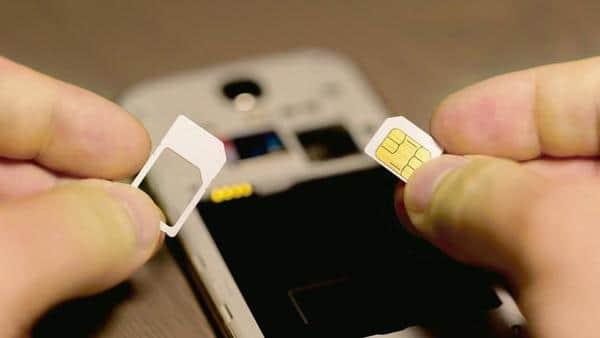 SIM swap fraud is increasing in India too (Photo: iStock)