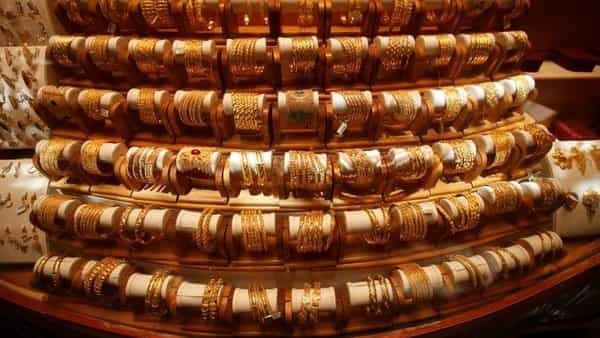 Gold Prices Rise Sharply Today Silver Follows Suit