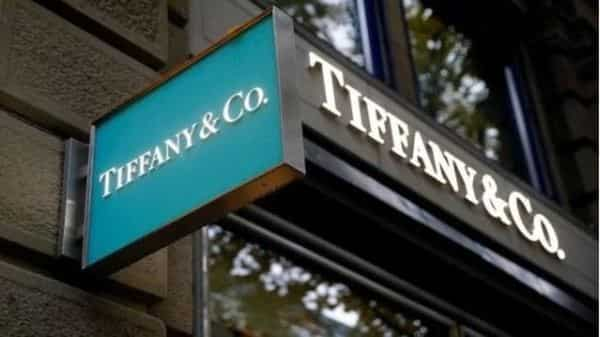Tiffany is one of the latest brands that Reliance Brands has added to its growing portfolio of luxury and premium fashion labels (Photo: Reuters)