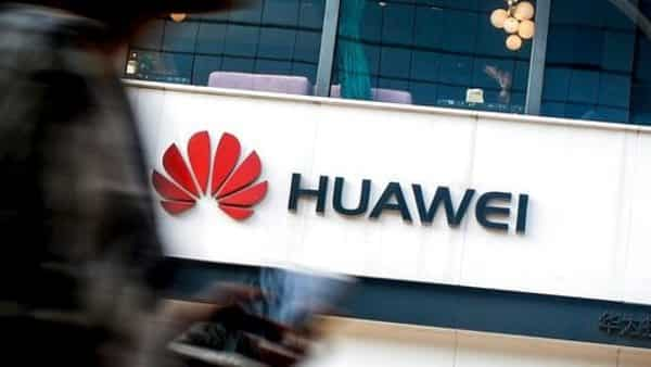 Govt will keep national interest in mind while deciding on Huawei: Telecom Secy
