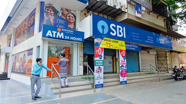 The minimum rate under this new SBI home loan scheme is SBI is 8.20%