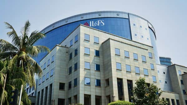Defaults by IL&FS led to drying up of funding sources for many non-banking lenders.