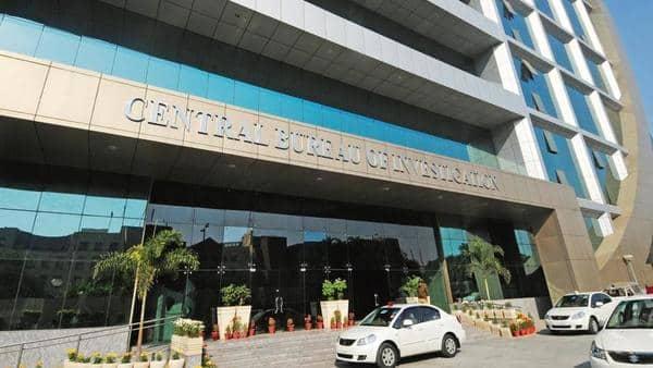 CBI makes first arrest in Narada scam, nabs IPS officer