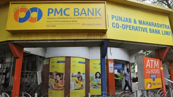 No fraud has taken place at PMC Bank, issue is technical in nature: Joy Thomas