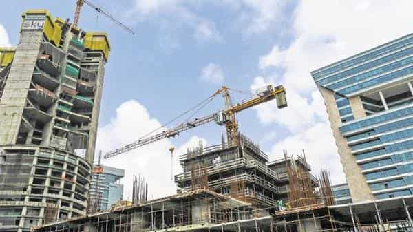 Given the government incentives for developers and homebuyers, both demand and supply increased in the segment. (Photo: Bloomberg)