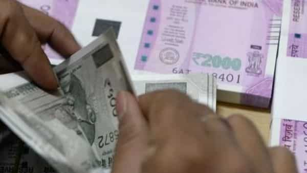 PPF will continue to fetch 7.9%