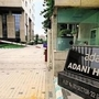 Adani Green Energy Ltd is in the process of raising up to $500 million through bonds. (Photo: Mint)