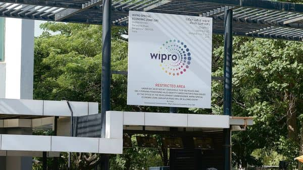 Wipro Consumer Care and Lighting operates mainly in personal care, skincare, home care, and lighting categories. (Photo: Mint)