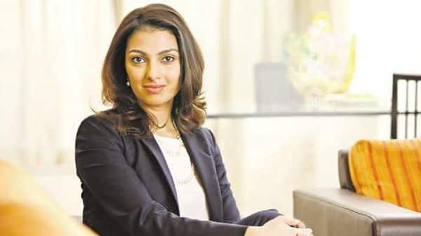 Metropolis Healthcare buys 4 new labs in Surat