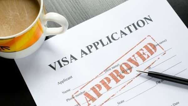 Indian tourists can now get e-visa for Russia