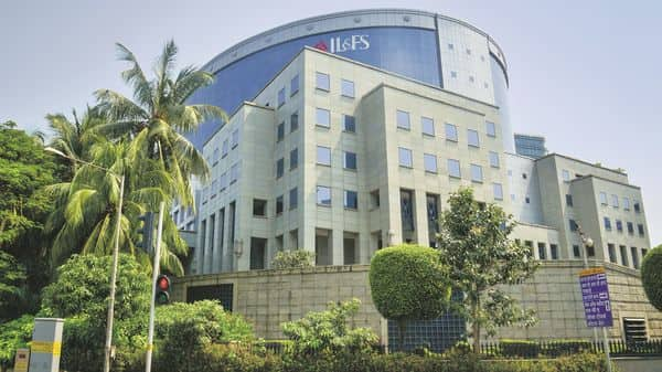 The asset-liability mismatch of NBFCs was a time-dimensional systemic risk (Photo: Mint)