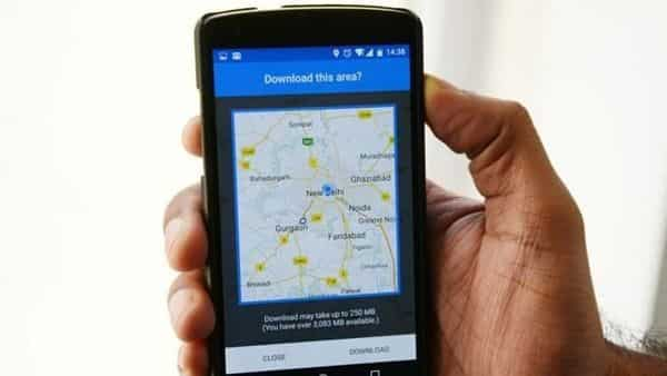 Google to roll out 'Incognito Mode' in Google maps on topographic maps, online maps, goolge maps, googie maps, stanford university maps, road map usa states maps, msn maps, googlr maps, aerial maps, aeronautical maps, microsoft maps, ipad maps, android maps, bing maps, search maps, gppgle maps, waze maps, gogole maps, amazon fire phone maps, iphone maps,