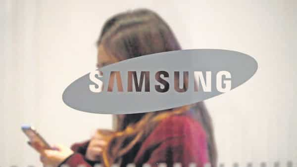 Samsung ends mobile phone production in China as it expands facility in India - Livemint thumbnail