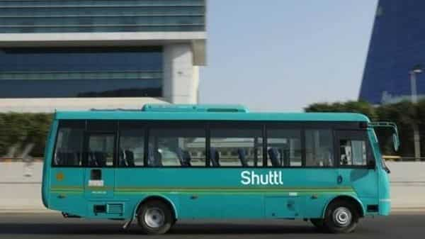 Chennai is the sixth city in the country where Shuttl has expanded its footprint.